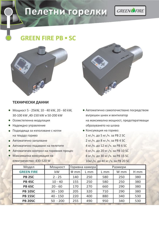 Greenfire_PB_bg_SC.jpg